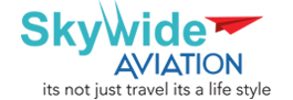 Skywide Aviation